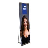 banner snapframe