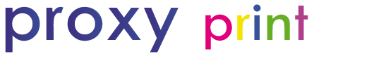 proxy-print.be